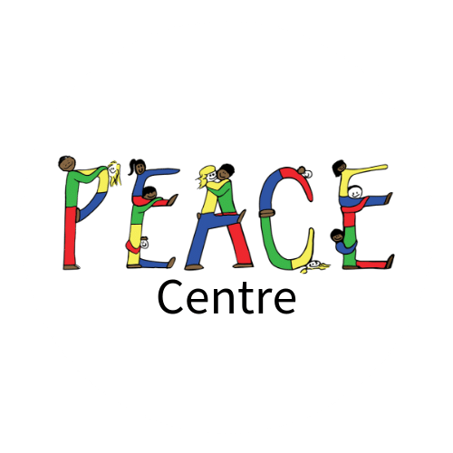 Peace Centre South Africa