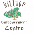 Hill-Top-Empowerment-Centre